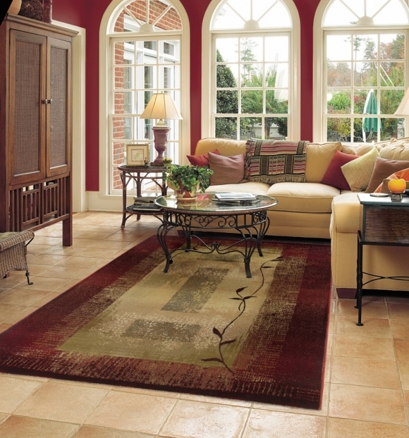 Modern Large Area Rugs For Sale Living Room Area Rug Ideas Photo 54