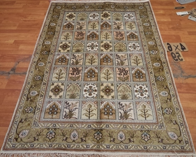 Outdoor Rug Runners Carpet Design Images 34