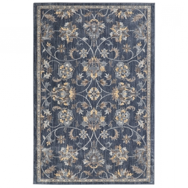 Outdoor Rug Runners Lowes Area Rugs Photo 10