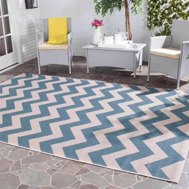 Outdoor Rug Runners Stripped Photos 94