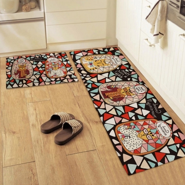 Popular Floor Runners Rugs Buy Cheap Floor Runners Rugs Lots From Images 11