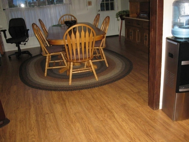 Round Rug For Kitchen Table Pictures 45