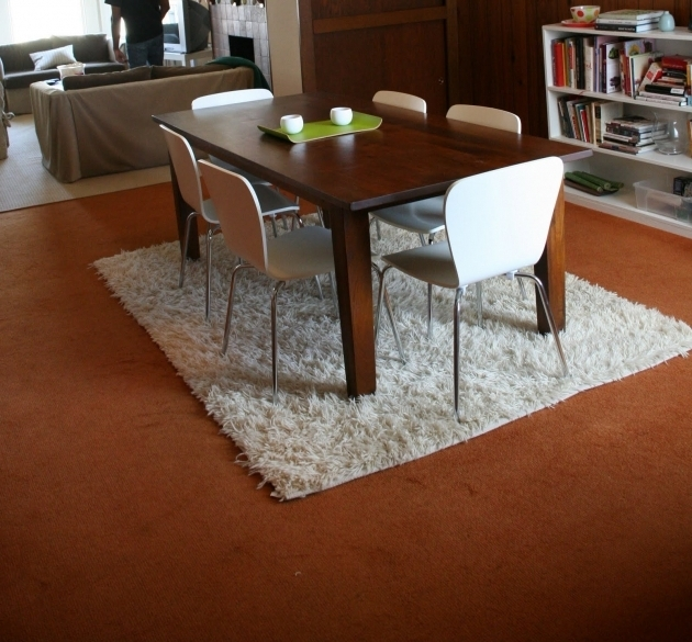 Rugs Under Kitchen Table 5x7 Rugs Indoor Rug Photos 85