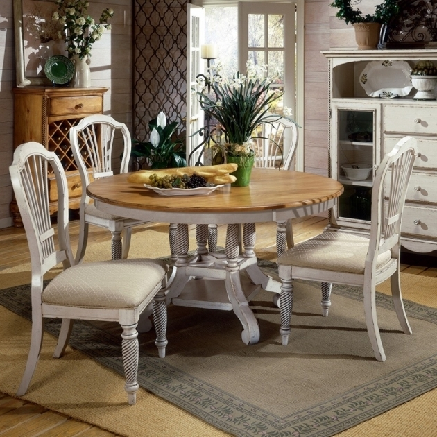 Rugs Under Kitchen Table For Dining Table  Image 76