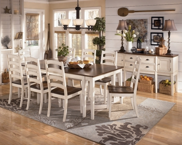 Simple Design Rugs Under Kitchen Table Formal Room Photo 53