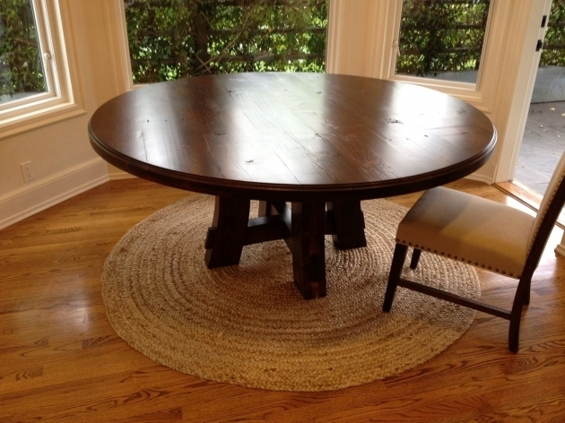 Transform Round Area Rug For Kitchen Table Image 95