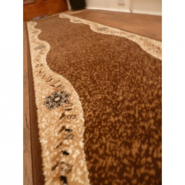 Turkish Outdoor Rug Runners Carpet Images 50