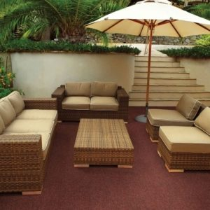 Extra Large Outdoor Rugs