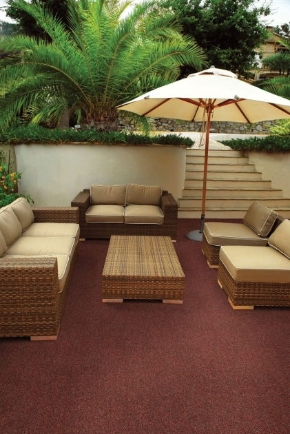 Very Extra Large Outdoor Rugs Ideas Outdoor Carpet Design Photos 03