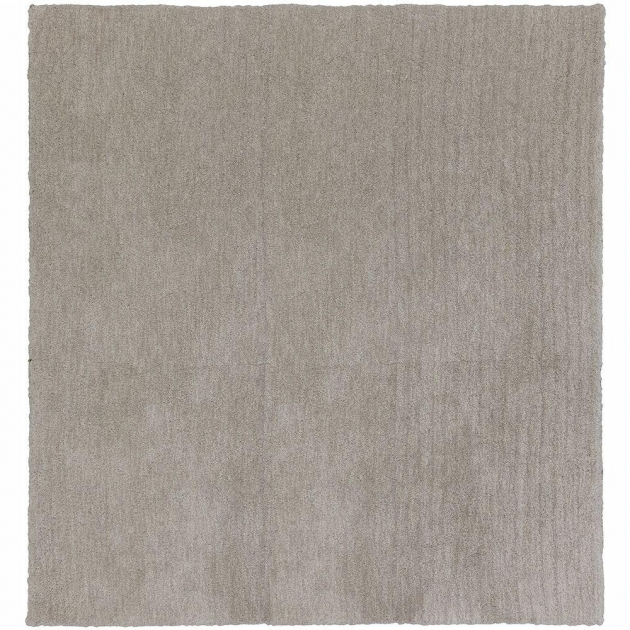 8 X 8 Square Area Rugs Collection Ethereal Gray Photos 67