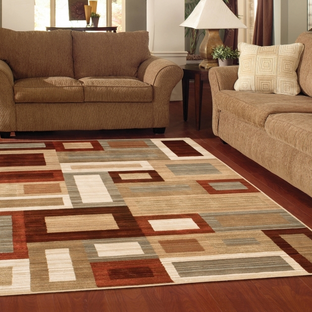 8 X 8 Square Area Rugs Furniture Floor Covering Idea Pics 16