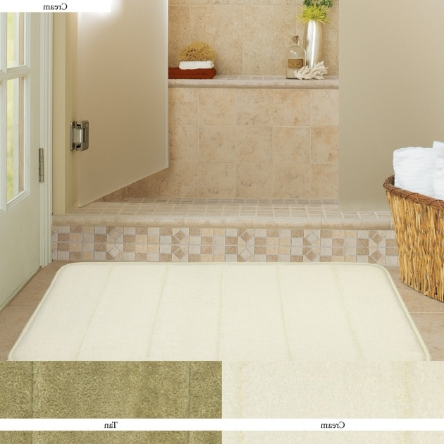 Bath Accessories Elegant Extra Large Bathroom Rugs Pic 77