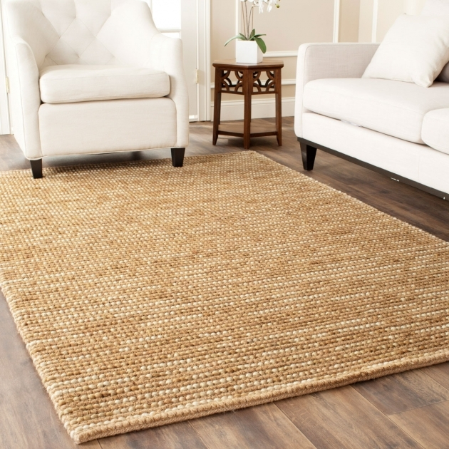 Boh525F 8 X 8 Square Area Rugs Bohemian By Safavieh Photo 79
