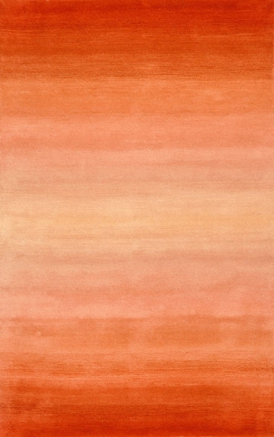 Burnt Orange Kitchen Rugs Design Pic 57