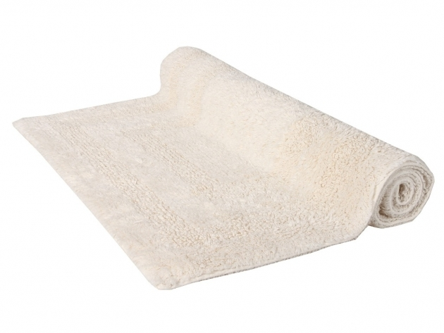 Cheap Extra Large Bathroom Rugs Non Slip Pic 06