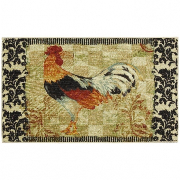 Chicken Kitchen Rugs Area Rug Home Decoration Ideas Image 57