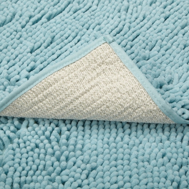 Choosing Right Extra Large Bathroom Rugs Image 15