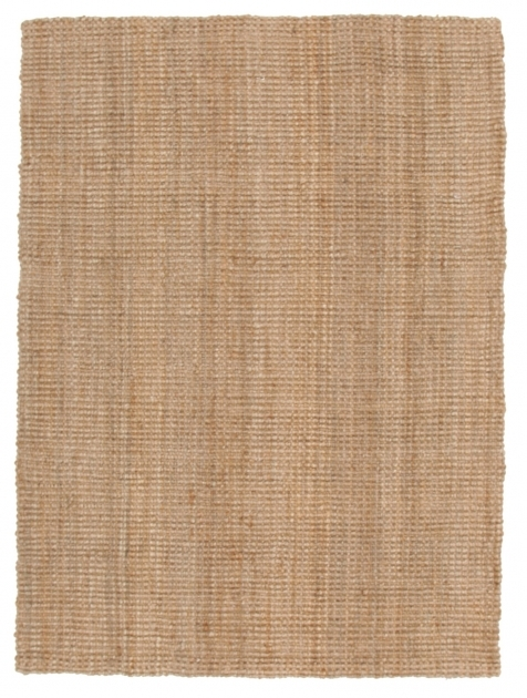 Haiku Natural Chunky Square Jute Rug Pictures 77