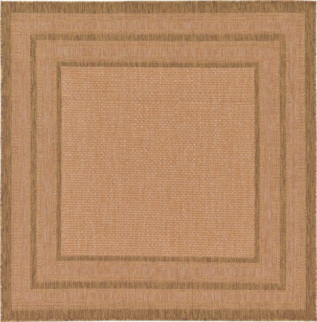 Square Outdoor Rugs Safavieh Amherst Dark Gray Beige 7 Ft X 7 Ft Pics 81 Rugs Design