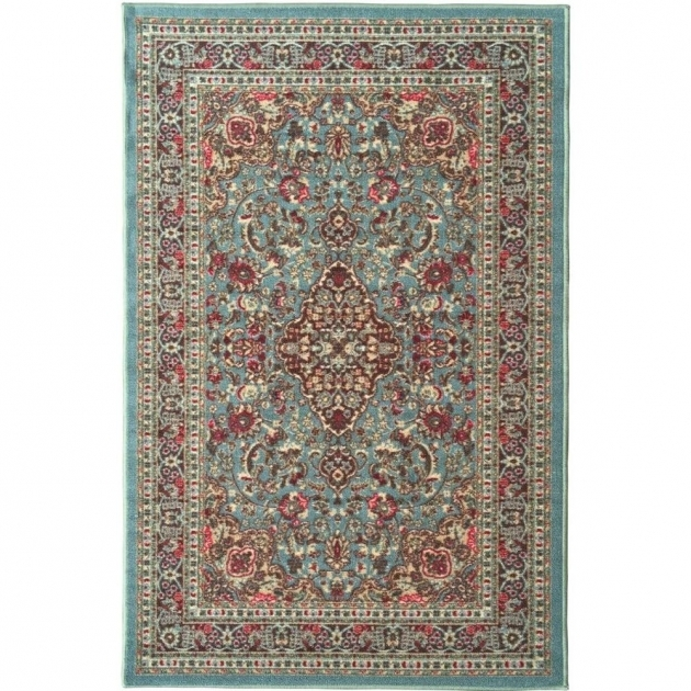 Machine Washable Runner Rugs Ideas Image 16