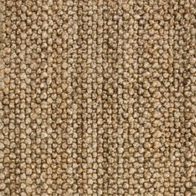 Natural Fiber Square Jute Rug Pic 39