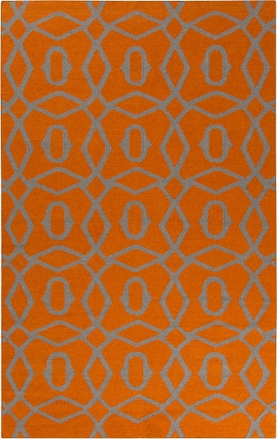 Orange Kitchen Rugs Ideas Photos 81
