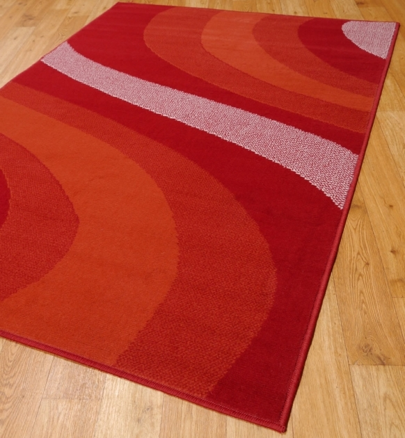 Solid Orange Kitchen Rugs Pictures 95