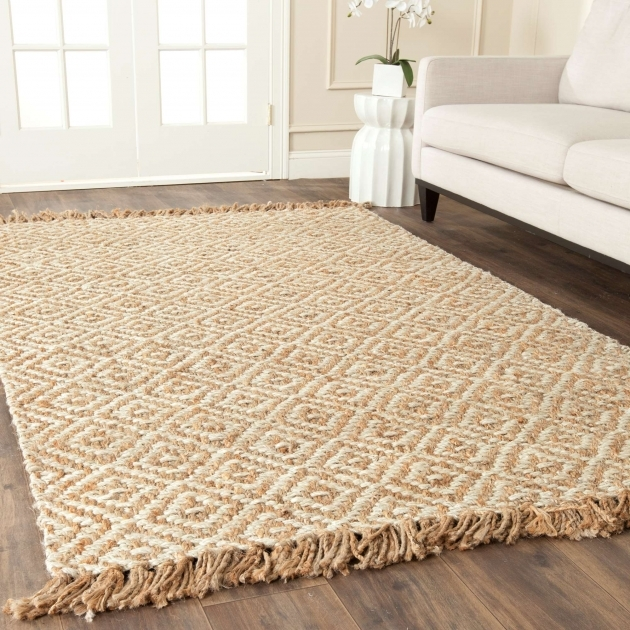 Square Jute Rug Usa Area Rugs In Many Styles picture 81