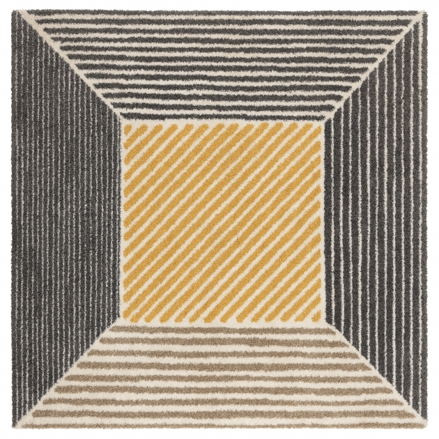 Square Outdoor Rugs Area Rugs Ikea Image 24