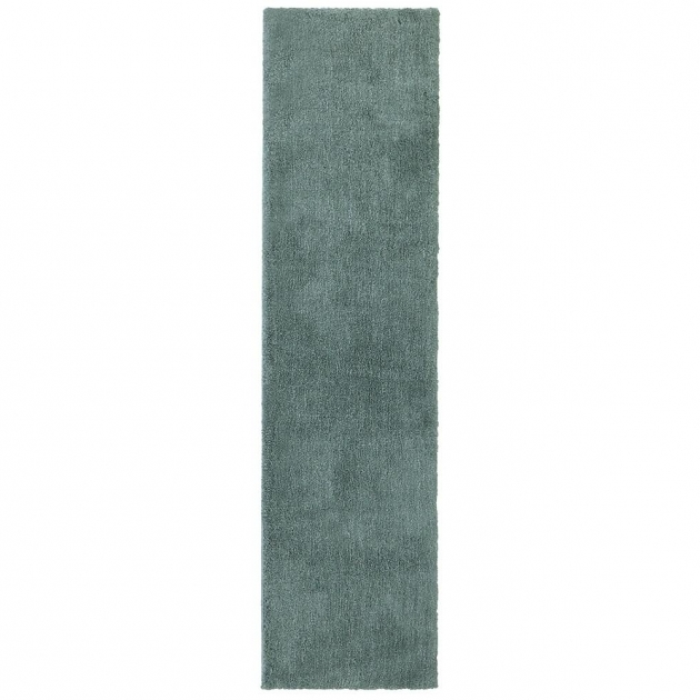 Teal Runner Rug Ideas Pic 17