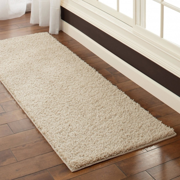 Washable Runner Rugs Carpet Machine Pictures 79
