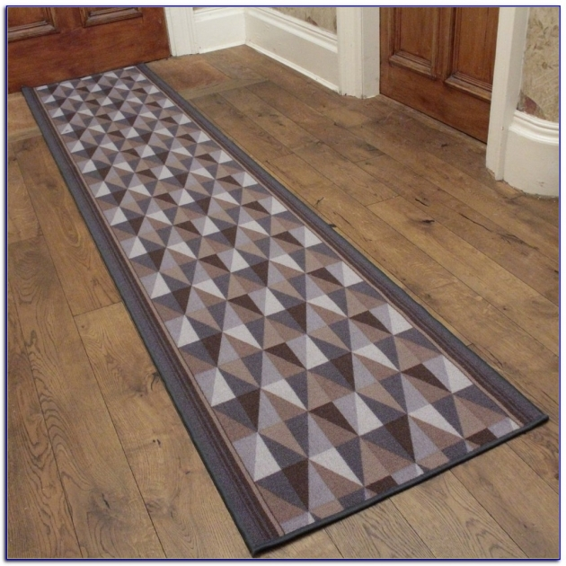 Washable Runner Rugs For Hallways Decorating Ideas Pictures 95