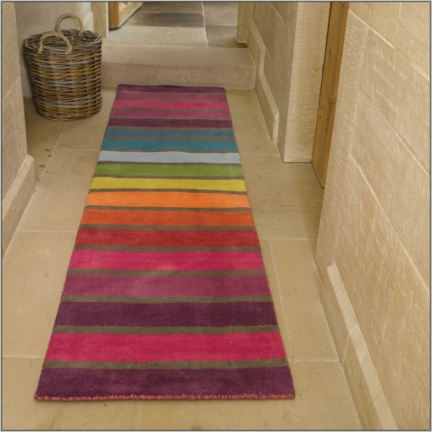 Washable Runner Rugs Hallway Decorating Ideas Uk picture 79