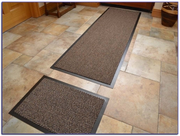 Washable Runner Rugs Kitchen Design Ideas Image 19