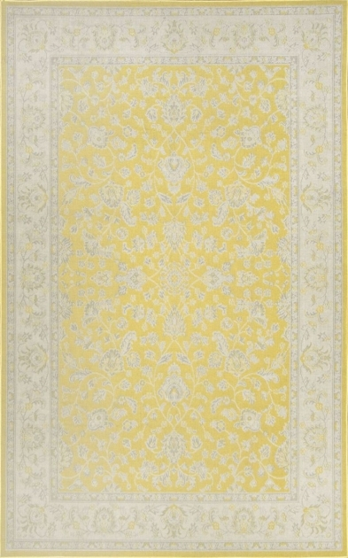 Yellow Kitchen Rugs Runner Pics 98