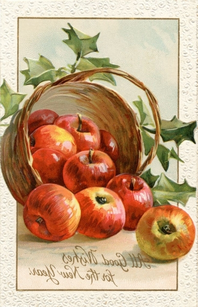 Apple Kitchen Rugs Ideas Painted Baskets Photos 51