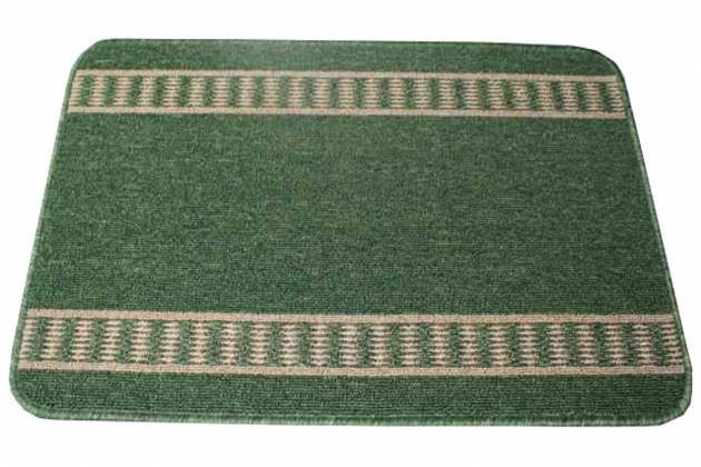Athena Washable Kitchen Rugs Non Skid Mat Doormat Runner Green Images 74