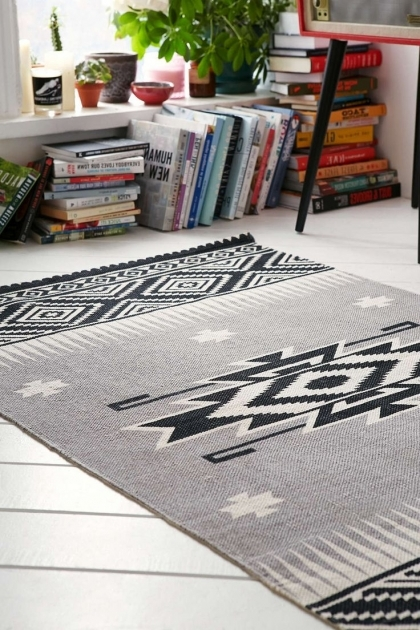 Best Aztec Runner Rug Ideas Image 49