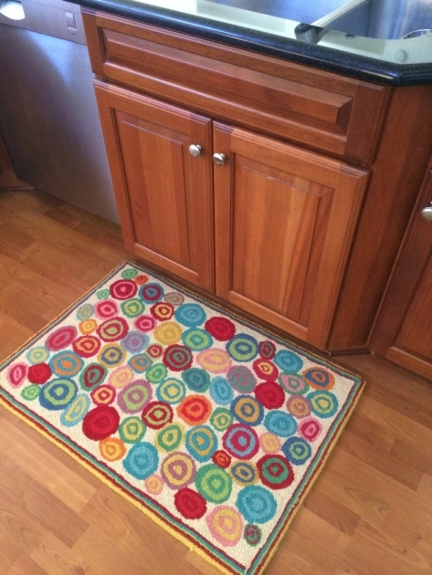 Colorful Kitchen Rugs Kitchen Mat Area Rug Images 39