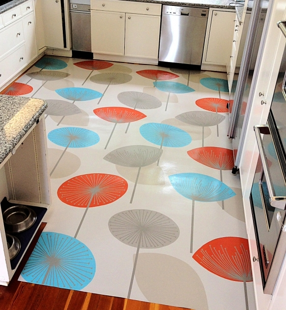 Large Kitchen Rugs Anti Fatigue Floor Mat With White Kitchen Cabinet Pictures 46
