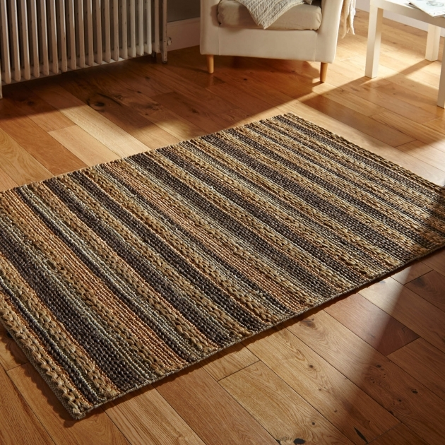 Large Kitchen Rugs Styles Pics 74