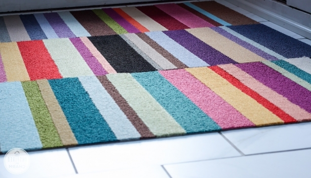 Multi Colorful Kitchen Rugs picture 46