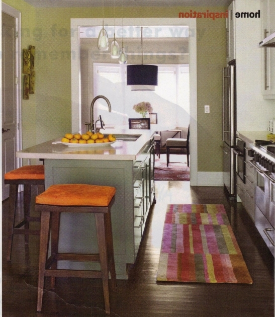 Small Colorful Kitchen Rugs Pic 51