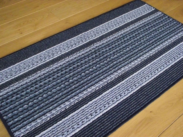 Washable Kitchen Rugs Non Skid Latex Backing Washable Area Rugs Pictures 45