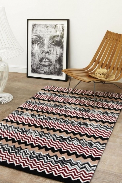 Wool Area Rugaztec Runner Rug Pictures 96