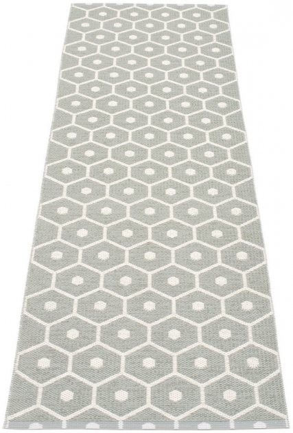 Plastic Rug Runner Rugs Design