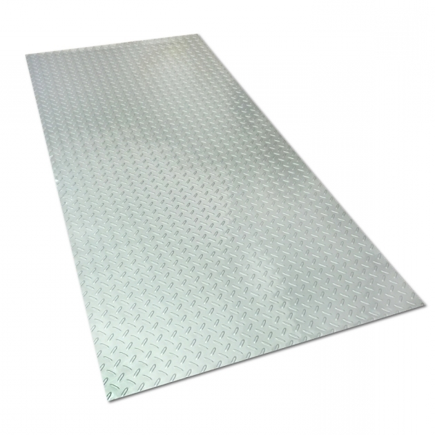 Plastic Rug Runner By The Foot At Lowes Pics 25