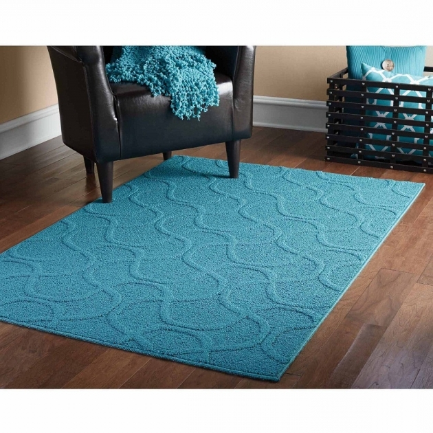 Plastic Rug Runner Mats For Home 9 X 12 Pictures 23
