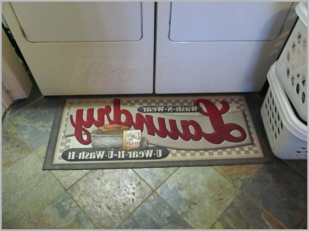 Laundry Room Rugs And Mats Runner Lowes Simpsonovi Laundry Room Regarding Laundry Rug Lowes Laundry Room Runner Rug 22