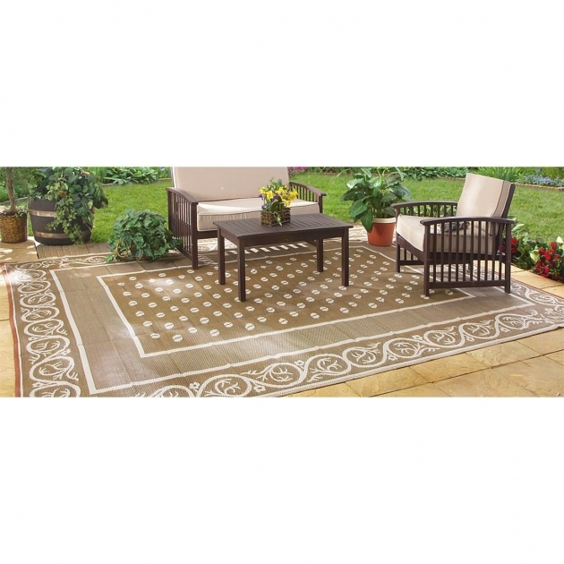 Outdoor Rugs Lovely Patio Carpets